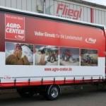Njemačka firma Fliegl Trailer namjerava otvoriti fabriku u BiH