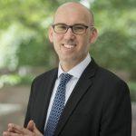 Parodi: Odbor MMF-a u vezi sa BiH neće zasjedati do daljeg