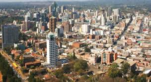 Zimbabve ukida dozvole stranim kompanijama 1. aprila