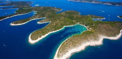 Hrvatska uvodi kartice pogodnosti za domaće turiste