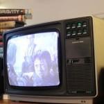 VHS kasete sada vrijede oko dvije hiljade evra