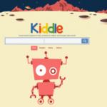 Kiddle: Internet pretraživač namjenjen isključivo za djecu