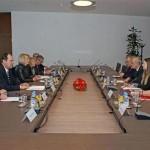 Poslovni forum – prilika za jačanje privrednih veza