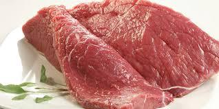 Uvesti zaštitne mjere za junetinu i govedinu