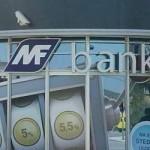Dobit MF banke 2,2 miliona maraka
