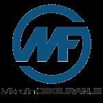 Dobit Mikrofin osiguranja blizu milion KM