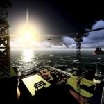 Putin dočekuje ključne igrače, svijet čeka odluku o nafti