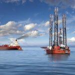 Cijena nafte ponovo skočila na 50 dolara po barelu