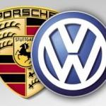 Porsche i Volkswagen povlače više od 800.000 automobila