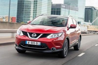 Nissan opozvao više od 3,5 miliona vozila
