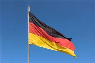 U Njemačkoj u julu registrovano 2.661.0000 nezaposlenih