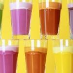 Hranu farbaju, pa prodaju kao zdravu
