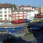 Prnjavor: Ambasador Vasić se sastao sa privrednicima