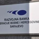 Snižavanje kamata u Razvojnoj banci za privrednike