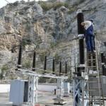 Proizvođači struje u Srpskoj u gubitku 39 miliona KM