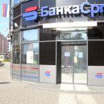 Sud blokirao novac Ukio banke u Banci Srpske zbog sumnje u kriminal