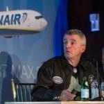 Avio-prevoznik Rajaner ukida ograničenja za ručni prtljag