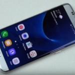Galaxy S7 najbolji Samsungov telefon