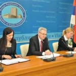 Savanović: Za četiri godine zaposleno više od 17.000 ljudi