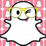 Snapchat kreira pametne naočale