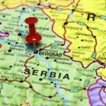 Javni dug Srbije pao u aprilu na 24,25 milijardi evra