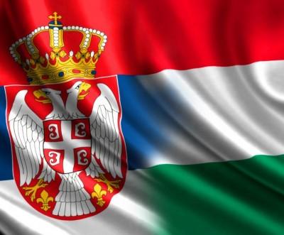 Vrijednost razmjene između Mađarske i Srbije 1,8 milijardi evra