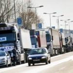 Prevoznici prijete blokadom, pivari očekuju gubitak radnih mjesta