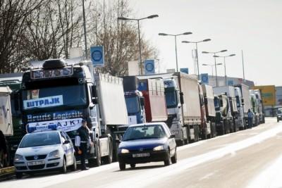 Prevoznici: Povećanje akciza vjetar u leđa za crno tržište