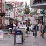 Šveđani ograničili hipotekarne kredite na 105 godina