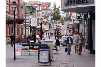 Hiljade Šveđana ugradilo mikročipove koji im služe kao kreditne kartice