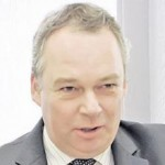 Verhejen: EPS ima potencijal da postane regionalni igrač