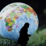 Globalni javni dug prijeti da pređe 42 milijarde dolara