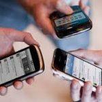 U Sloveniji više mobilnih telefona nego stanovnika