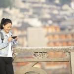 Rekordna potrošnja kineskih turista u 2015.