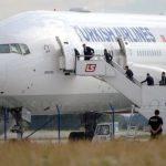 Turkish Airlines: Let Istanbul – Dubrovnik promotivno za 99 dolara