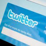Tviter opet razočarao, prihodi manji od očekivanih