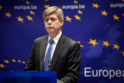 Izvoz voća, povrća i orašastih plodova dostigao 45 miliona evra