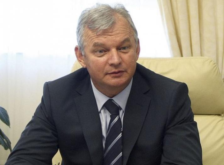 Kovačević imenovan za generalnog direktora Elektroprivrede RS