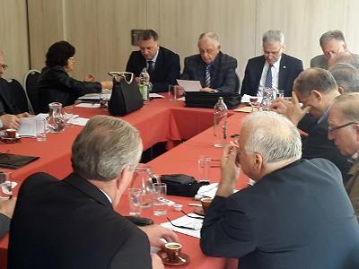 Savanović- Rakulj: Trezorska isplata penzija obezbijedila redovnost