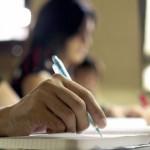 Firme ne ulažu u učenike, pa se žale da nema radnika