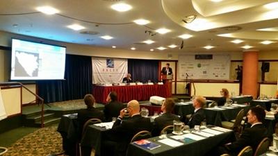 Nova banka predstavila rezultate na Regionalnoj konferenciji u Budimpešti