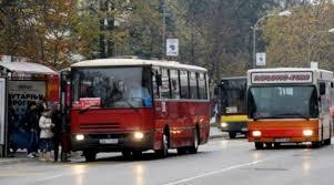 Prevoznici će nastaviti sa izdavanjem mjesečnih karata
