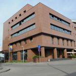 Srpska tužila UIO zbog neosnovanog bogaćenja