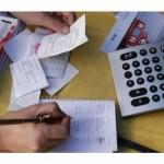 Život na kredit: Građani FBiH opterećeni sa 5,7 milijardi KM
