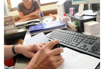 U BiH nezaposleno 58% mladih