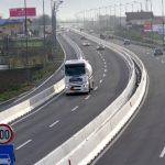Tender za izvođača radova mosta kod Gradiške do kraja godine