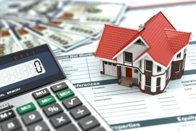 Poreska uprava RS upozorava: Ko ne plati porez – ostaje bez imovine