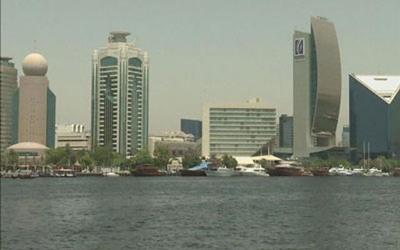 Turizam Srbije na sajmu u Dubaiju