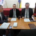 Predstavljene kreditne linije Garantnog fonda Republike Srpske