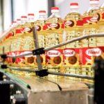 Bimal ulje šampion kvaliteta